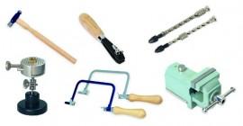 Model & Hobby Tools