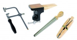 Jewellers Tools